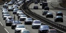 Hausse de 6,3% du marché automobile en septembre