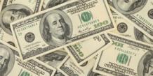 Jusqu'où va aller le dollar sur le forex ?