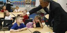 Obama school