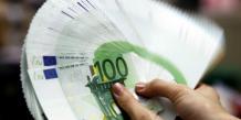 Forte hausse du programme d'émissions de dettes 2015 de la France