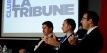 Club La Tribune