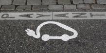Révision en vue du bonus-malus automobile