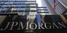 83 millions de clients de JP Morgan exposés à un piratage