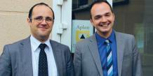 Un partenariat innovant au service de l'enseignement privé
