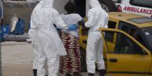 La Banque mondiale a signifié mi-septembre que l'impact économique d'Ebola pourrait être «catastrophique» dans les pays foyers de l'épidémie (...) Les dégâts économiques pourraient s'élever à 32,6 milliards de dollars d'ici la fin de l'année 2015 si l'épidémie devait s'étendre aux pays voisins, notamment les plus grandes économies de la région.