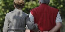 Accord politique en Belgique sur la retraite à 67 ans