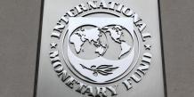 Le FMI estime que l'économie réelle reste sevrée de fonds.