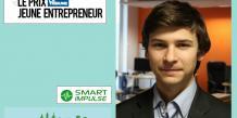 Smart Impulse, pour piloter la consommation électrique des bâtiments