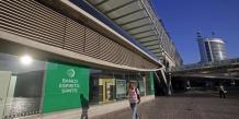La semaine dernière, deux autres entités ont été mises en liquidation: la holding Espirito Santo Financial Group (ESFG), qui était le principal actionnaire de Banco Espirito Santo (BES), et sa filiale Espirito Santo Financière (ESFIL).