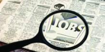 Guide de trading forex : rapport sur l'emploi anglais