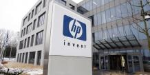 HP reprendra son programme de rachat de titres