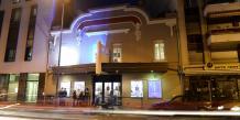 Le cinéma le Zola de Villeurbanne a choisi de multiplier les évènements pour se distinguer