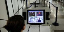 Des contrôles pour Ebola dans les aéroports français