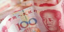 Les signes d'un ralentissement économique en Chine