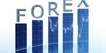 Pourquoi trader sur le forex