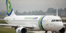 Transavia France verra sa flotte d'avion augmenter dès l'été 2015.