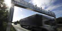 Cet amendement rapportera 332 millions d'euros qui seront transférés à l'Agence de financement des infrastructures de transport de France (Afitf).