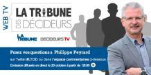 Philippe Peyrard