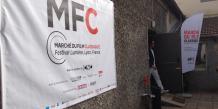 Le MFc ferme ses portes