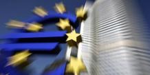 La BCE commence à acheter des obligations sécurisées