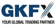 Des séminaires en ligne chez le broker forex GKFX