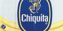 Chiquita rachète Fyffes pour créer le N°1 de la banane