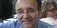Didier Collin de Casaubon, Fondateur de MatchUpBox