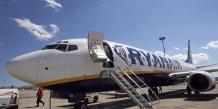 Ryanair avait ouvert sa première base d'exploitation à Marseille après l'ouverture d'un terminal low-cost en 2006