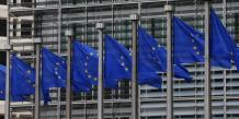 Bruxelles salue les efforts budgétaires français et italiens