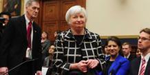 Guide de trading forex : la déclaration d'octobre du FOMC