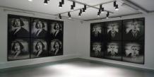 Galerie d'art le réverbère