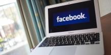 La justice américaine rattrape des fraudeurs grâce à Facebook