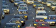 Bientôt des voies réservées sur les autoroutes franciliennes