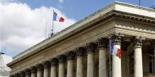 Les Bourses européennes dans le vert dans les premiers échanges