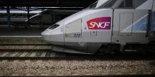 Le trafic devrait être quasi normal à la SNCF et à la RATP mardi