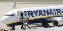 Ryanair révise à la hausse ses prévisions de bénéfice