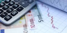 Bruxelles voit le déficit français augmenter en 2015