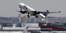 Trois candidats renoncent à l'aéroport de Toulouse-Blagnac