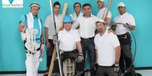 Blue Select : la réussite en se démarquant des autres entreprises du bâtiment