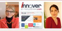 Innover en Midi-Pyrénées : la plateforme au service des entreprises