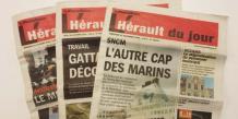 La Marseillaise-L'Hérault du Jour