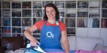 Services à la personne : le sarthois O2 premier créateur d'emplois en France