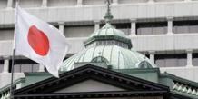 Que retenir de la déclaration de novembre de la BoJ ?