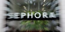 Sephora visé par une plainte en nom collectif aux Etats-Unis