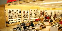 La marque espère à présent trouver des repreneurs pour son réseau de magasins en France, et ses 800 employés.