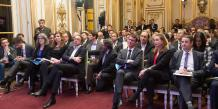 Valls Startups Jeudigital French Tech