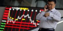 La Chine prête à baisser encore ses taux pour éviter la déflation