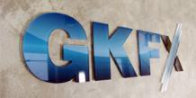 Pourquoi trader avec GKFX