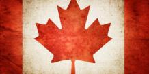 4 raisons pour lesquelles le dollar canadien est fort