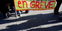 La CGT appelle à des grèves et manifestations le 26 juin